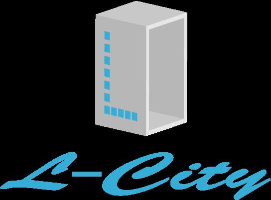 L-city