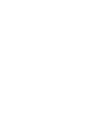 the concept of L is LIVE LIFE LOCAL