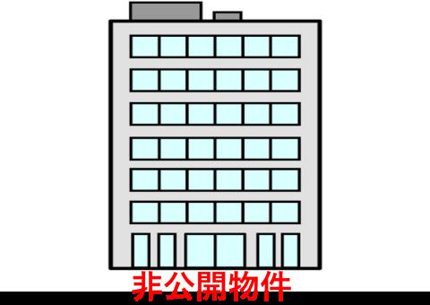 愛知県岡崎市収益物件(仮)